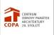 Centrum obnovy památek architektury 20. století COPA